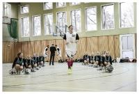 BG Pirates Litzendorf Aufstieg 2.RL_8