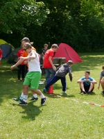 BGL Camp 2014