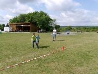 BGL-Camp 2014