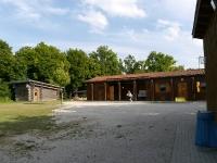 BGL-Camp 2015_14