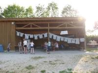 BGL-Camp 2015_18