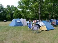 BGL-Camp 2015_1