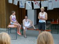 BGL-Camp 2015_22