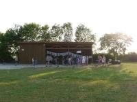 BGL-Camp 2015_30