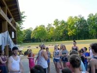 BGL-Camp 2015_31