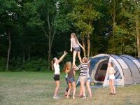BGL-Camp 2015_35