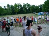 BGL-Camp 2015_44