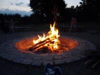 BGL-Camp 2015_48