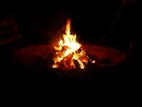BGL-Camp 2015_49