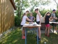 BGL-Camp 2015_5