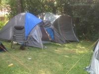 BGL-Camp 2017_14