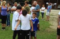 BGL-Camp 2018_12