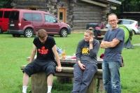 BGL-Camp 2018_5
