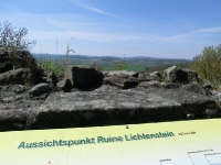 BGL-Wanderung Hassberge_9