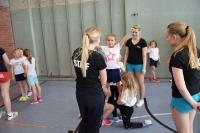 Cheercamp BGL 2016_15