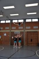 Cheercamp BGL 2016_45