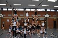 Cheercamp BGL 2016_54