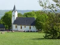 Frühjahrswanderung Staffelberg_11