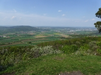 Frühjahrswanderung Staffelberg_6