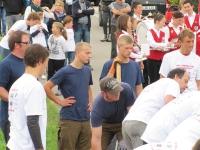 Kirchweih 2014_65