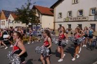 Kirchweih 016_12