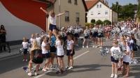 Kirchweih 016_22