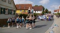 Kirchweih 016_33