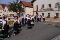 Kirchweih 016_61