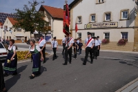 Kirchweih 016_67