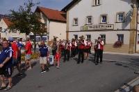 Kirchweih 016_70