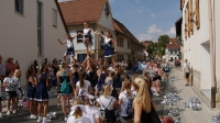 Kirchweih 016_9