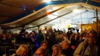 Kirchweih 2017 Freitag_29
