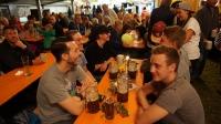 Kirchweih 2017 Freitag_34