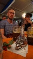 Kirchweih 2017 Freitag_47