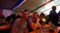 Kirchweih 2017 Freitag_48