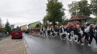 Kirchweih 2017 Kirchweihbaum_17