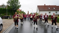 Kirchweih 2017 Kirchweihbaum_34