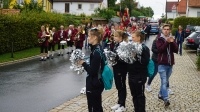 Kirchweih 2017 Kirchweihbaum_39