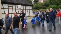 Kirchweih 2017 Kirchweihbaum_50
