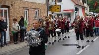 Kirchweih 2017 Kirchweihbaum_74
