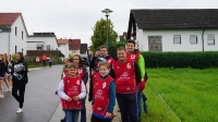 Kirchweih 2017 Kirchweihbaum_93