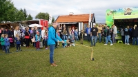 Kirchweih 2017 Montag_53