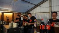 Kirchweih 2017 Samstag_94