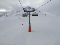 Ski-Opening 2014_16
