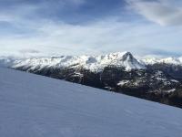 Ski-Opening 2014_17