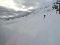 Ski-Opening 2014_18