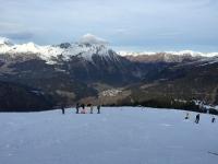 Ski-Opening 2014_19