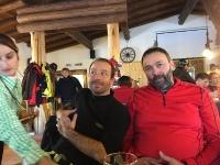Ski-Opening 2014_1