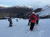 Ski-Opening 2014_20