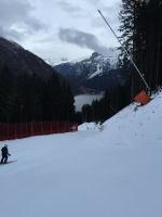 Ski-Opening 2014_21